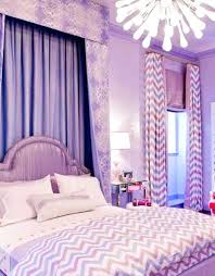 Purple Bedroom Design Light Purple Bedroom Decor Bedroom Design Inc Light Purple