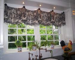 Kitchen Window Treatment Ideas Pictures Best 25 Mediterranean Window Treatments Ideas On Pinterest
