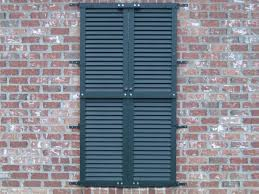 Outdoor Windows Decorating Shutters For Inside Windows Decorating Wood Shutters For Window