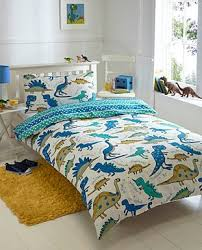 Dinosaur Comforter Full 184 Best Dinosaur Bedroom Images On Pinterest Dinosaur Bedroom