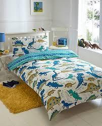 Dinosaur Comforter Full 184 Best Dinosaur Bedroom Images On Pinterest Dinosaur Bedroom