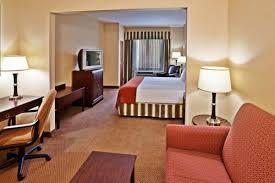 Comfort Suites Tulsa Holiday Inn Express Hotel U0026 Suites Tulsa Catoosa East I 44 Tulsa