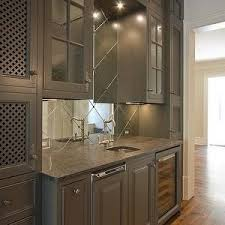Kitchen Wet Bar Ideas 106 Best Bar Ideas Images On Pinterest Bar Ideas Kitchen And