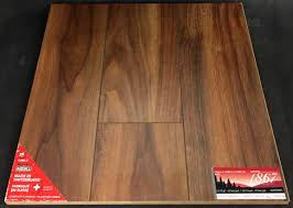 Laminate Flooring 10mm Rona Uberhaus Laminate Flooring