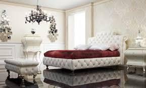 chambre complete adulte discount décoration chambre adulte romantique de luxe 28 10320145
