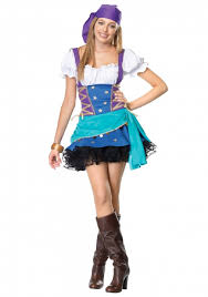 costumes you should not wear this halloween her campus