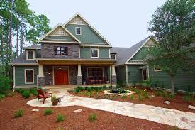 sunland home decor coupon code sensational log home interior design wallpaper home design