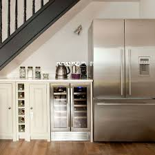 donate kitchen cabinets uk monsterlune