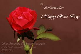 love you sweet heart wallpapers good night sweet heart to my sweetheart happy rose day 3000x2000