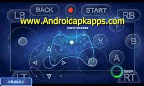 download full version xbox 360 games free free download xbox 360 emulator apk v1 3 1 full version for android