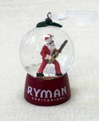 nashville state wood ornament official site for ryman merchandise