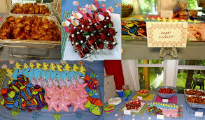 halloween food party ideas for adults pinterest halloween party food ideas