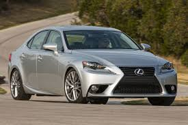 lexus wagon jdm used 2014 lexus is 250 for sale pricing u0026 features edmunds