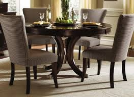 inexpensive dining room sets dining room table sets for cheap with dining room sets for cheap