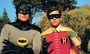 Batman Penguin Halloween Costume Batman Complete Tv Series Pop