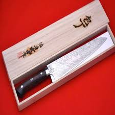 japanny online store authentic japanese kitchen knives japanny