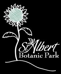 St Albert Botanical Gardens About Us St Albert Botanic Park