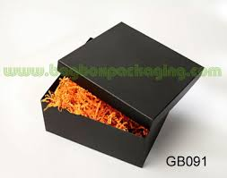 gift boxes with lids cardboard gift boxes gift packaging boxes