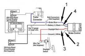 reese pilot brake controller wiring diagram 4k wallpapers