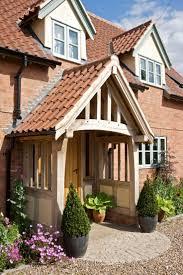 english cottage porch bjhryz com