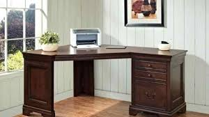 realspace dawson 60 computer desk mayline aberdeen 60 inch straight front desk shell free shipping