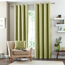 Moss Green Curtains Curtain Moss Green Curtains Green Living Room Curtains Olive