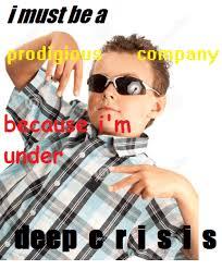 ã O Meme - must be a o adan m yrde p d 0 dy dank meme on me me