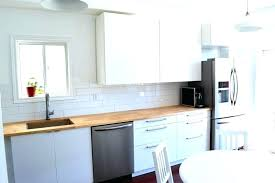ikea kitchen furniture ikea sektion cabinets cabinet kitchen white kitchen butcher block