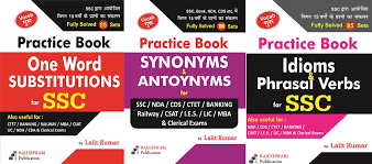 amazon in buy practice book synonyms u0026 antonyms one word