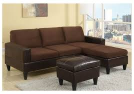 Sofa In French Translation Satisfying Concept Decorative Sofa Pillows At Walmart Awesome Sofa