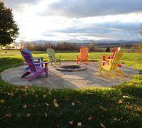Outdoor Furniture Burlington Vt - burlington vermont spa pool modern with outdoor dining patio furniture