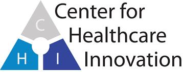 home center for healthcare innovation