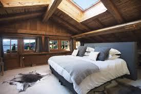 chambre chalet luxe location de villas et châlets megeve chalet location chalet de