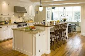 stationary kitchen islands stationary kitchen islands with seating best choice popular
