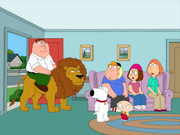 family guy thanksgiving episode animated atrocities april in quahog by regulas314 on deviantart