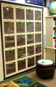 best 10 forest theme classroom ideas on pinterest forest classroom tour