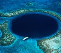 continent country belize travel features guides