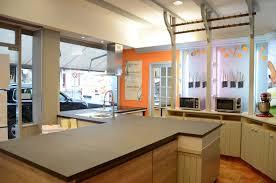 cours de cuisine boulogne billancourt cours de cuisine rouen rouenfr ateliers culinaires rouen cyrille