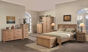 oak furniture lancaster bedroom furniture morecambe oak bedroom