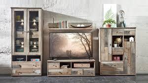 möbel bernskötter mülheim räume wohnzimmer tv medienmöbel