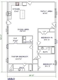 pole barn house plans prices pdf plans for a machine shed pdf house plans garage plans shed plans 폄면도 pinterest