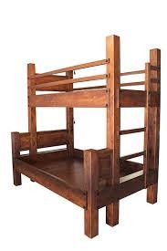 Best Adult Queen Bunk Beds Images On Pinterest Queen Bunk - Furniture row bunk beds