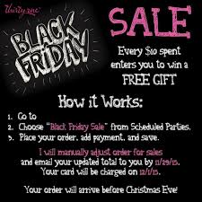 black friday graphics card best 25 black friday specials ideas on pinterest black friday