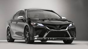 toyota camry 2019 toyota camry reviews specs u0026 prices top speed
