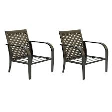 Patio Furniture Lowes Canada - lowes canada patio furniture clearance lowes patio chair lowes