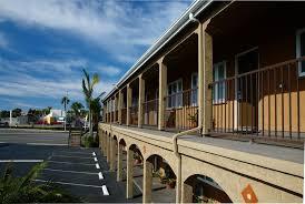 Comfort Inn Manhattan Beach Hi View Inn U0026 Suites Manhattan Beach Ca Booking Com