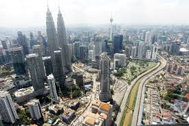 cheapest cities to live in the world kl is cheapest asean city to live in singapore world s most