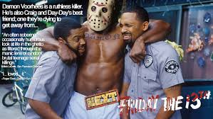 Friday The Movie Memes - friday after next movie memes memesuper 762417 quotesnew com