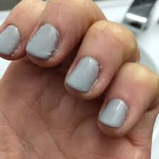 sunflower nails u0026 spa nail salons 4780 harrison blvd ogden