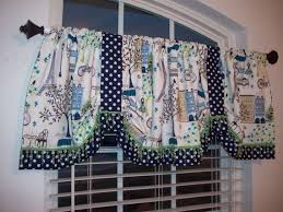 Boutique Curtains 16 Best S Curtain Valences And Panels Images On
